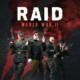 Darmowy weekend z grą RAID: World War II na Steamie