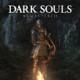 Dark Souls: Remastered za 82.78 zł w Kinguinie i G2Play