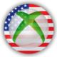 Promocje na XOne z amerykańskiego MS Store + dodatkowa oszczędność przy zakupie giftcardów