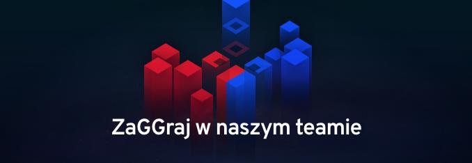Zapraszamy do betatestów naszego nowego projektu!