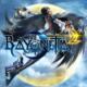 Bayonetta 2 Special Edition na Nintendo Switch za 279 zł w X-Kom