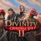 Divinity: Original Sin 2 na GOGa + 10 losowych gier za 136,68 zł w HRK