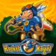 Rocket Knight za 5,25 zł w Voidu
