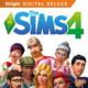 Klucz Origin do Sims 4 Deluxe Edition za 39,99 zł na Allegro (blackhatkeys)