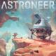 Oferta dnia na Chrono.gg – ASTRONEER