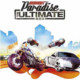 Burnout Paradise: The Ultimate Box za 7,50 zł na G2A