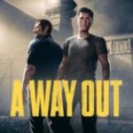 Promocja na A Way Out