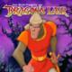 Dragon's Lair – zagraj za darmo z pozycji przeglądarki internetowej