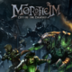Oferta dnia na Steamie – Mordheim: City of the Damned