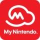 Wystartował program lojalnościowy dla posiadaczy Nintendo Switch