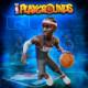 NBA Playgrounds za 13,55 zł w Voidu