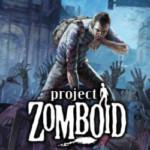 Promocja na Project Zomboid