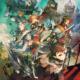 Darmowy weekend z RPG Maker MV i Visual Novel Maker na Steamie
