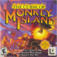 Premiera The Curse of Monkey Island na GOGu i Steamie