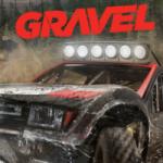 Promocja na Gravel