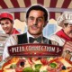 Pizza Connection 3 za 58,34 zł na G2A