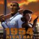 Klucz Steam do gry 1954 Alcatraz za 1,68 zł w Gamesplanet