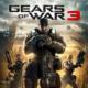 Wszystkie mapy do Gears Of War 3 za darmo w Xbox Store