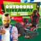 Giveaway: wygraj fotel gamingowy Genesis, obudowę, plecak i inne nagrody!