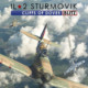 IL-2 Sturmovik: Cliffs of Dover tanio w G2Play