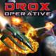 Oferta dnia w Chrono.gg – Drox Operative