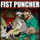 Oferta dnia na GOGu – Fist Puncher