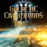Promocja na Galactic Civilizations III
