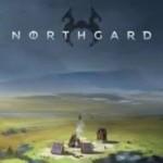 Promocja na Northgard