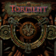 Planescape: Torment Enhanced Edition za iOSa za 8,99 zł