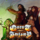 Oferta dnia na GOGu – Quest for Infamy