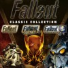 Promocja na Fallout Classic Collection