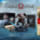 Edycja kolekcjonerska God of War ponownie dostępna w Euro RTV AGD