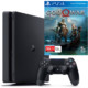 Playstation 4 Slim 1TB + God Of War za 947,21 zł w Neonet!