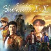 Shenmue I and II EU Steam CD Key -