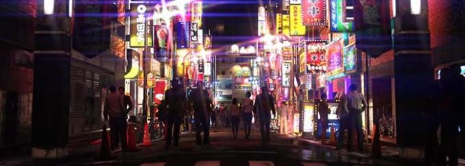 Yakuza 6: The Song of Life – Przegląd ofert przedpremierowych