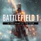 """[Aktualizacja] Dodatek """"W imię cara"""" do Battlefield 1 za darmo na wszystkich platformach"""