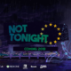 Darmowe klucze Steam do bety Not Tonight: A Post-Brexit Management Game