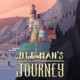 Oferta dnia na Chrono.gg – Old Man's Journey