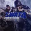Promocja na SWAT 4