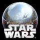 Star Wars Pinball 6 za darmo w Google Play i App Store