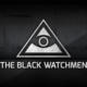 Darmowy weekend z grą The Black Watchmen na Steamie