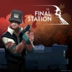 Promocja na The Final Station
