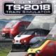 Darmowy weekend z grą Train Simulator na Steamie