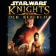 Star Wars: Knights of the Old Republic na XOne za darmo za obejrzenie premierowego streama Star Wars Jedi: Fallen Order na Mixerze