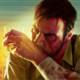 Max Payne 3 Complete Edition za 17,15 zł w G2A