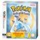 Majowa promocja Nintendo w cdp.pl – Vol. 2