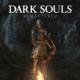 Dark Souls Remastered za 106,25 zł w cdkeys