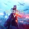 Promocja na Battlefield V