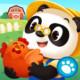 Dr. Panda Farm za darmo w Google Play i App Store