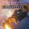 EVERSPACE-100x100.jpg
